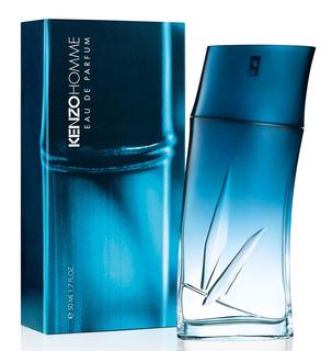Hombre Perfume Mercado Perú Libre Para En Kenzo 9ID2WHE