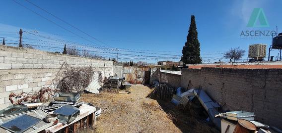 Venta Terreno Las Granjas Breher