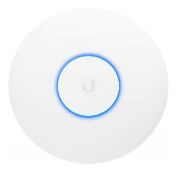 Access Point Ubiquiti Unifi Ap Ac Pro Dual Band Mexx 2