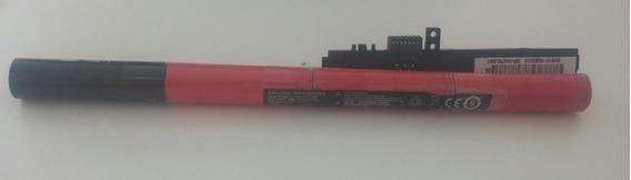 Bateria 3c Litio Positivo Nh4-78-3s1p2200-0