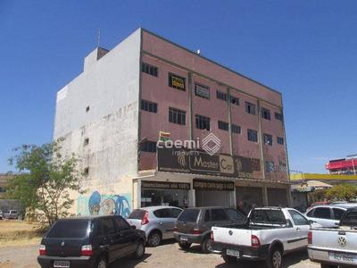 Qs 9 - Pistão Sul - Taguatinga Sul/areal - Águas Claras, Box/garagens, Garagem Subsolo - Gr0007