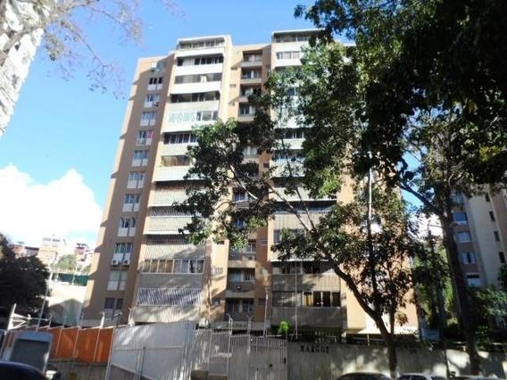 Apartamento En Venta Mls #19-6957 Mc*