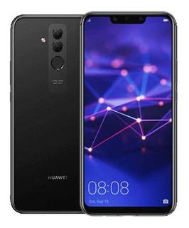 Huawei Mate 20 Lite 64gb Entrega Inmediata Tiendas Fisicas