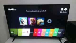 Permuto Smart Tv Por Celular Alta Gama