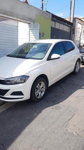 Volkswagen Polo 2019 1.0 5p