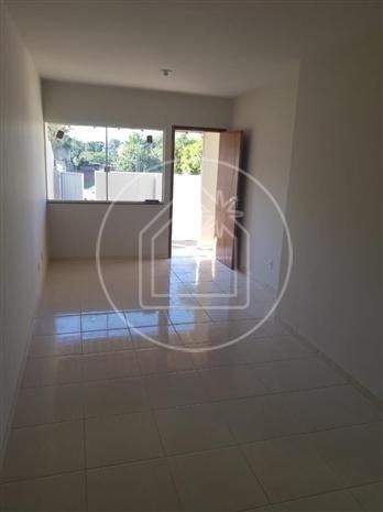 Casa - Ref: 869117
