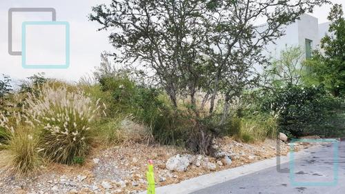Imagen 1 de 2 de Terreno En Venta Colonia Cantizal Zona Valle Poniente
