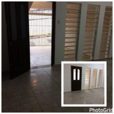 Sala Comercial Para Locação Anual No Vila Oliveira Em Mogi D - L355