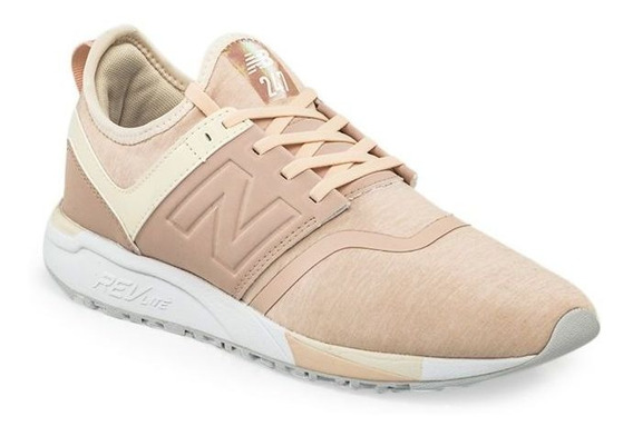 New Balance 247 Yc W Mode3809