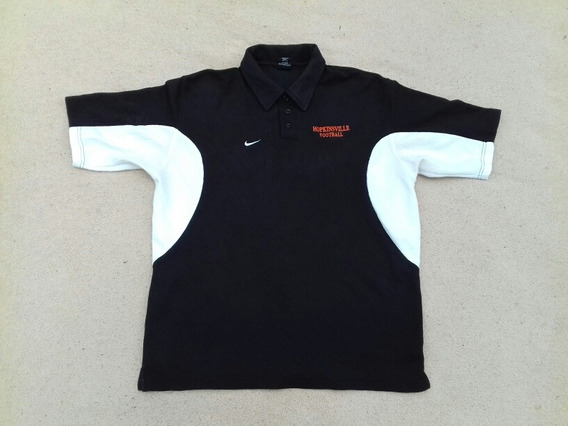 Nike Polo Barata Original H Tigers Football (adidas, Puma)