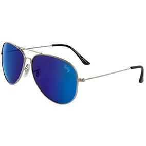 c5bf30337c Gafas Berkley - Gafas De Sol en Mercado Libre Colombia