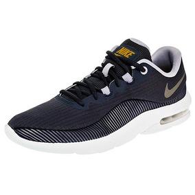 reputable site ffece 9ef0d Tenis Hombre Nike Air Max Advantage 2 83018 Pvq119 Env.grts