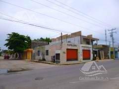 Imagen 1 de 3 de Local En Venta En Cancun/region 228
