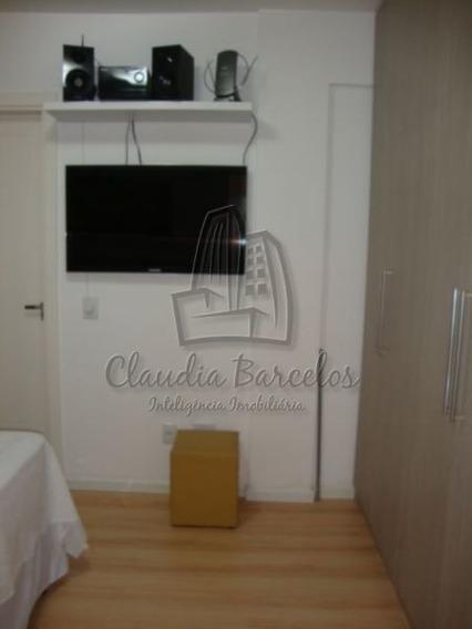 Apartamentos - Petropolis - Ref: 9103 - V-707179