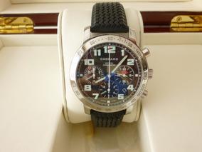 13592a851ab1 Reloj Chopard en Mercado Libre México