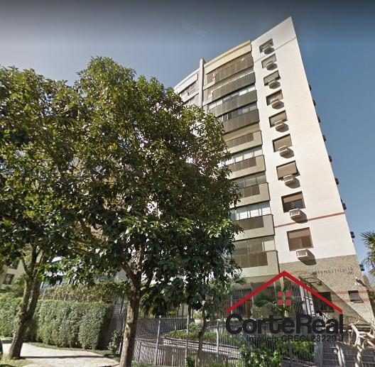 Apartamento - Petropolis - Ref: 9064 - V-9064