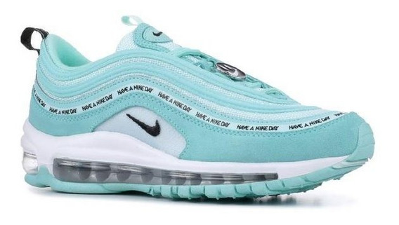 Tenis Air Max 97 Nd Barato