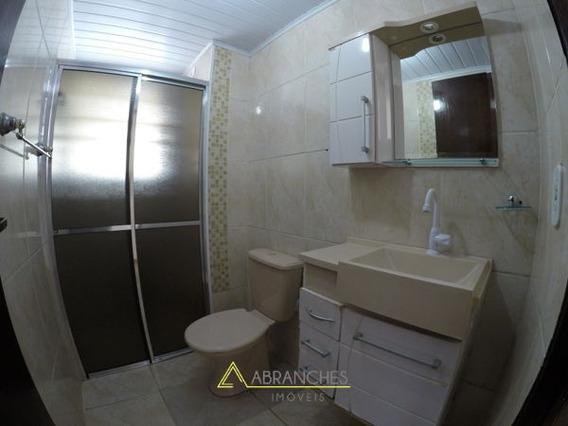 Apartamento - Ref: L140019
