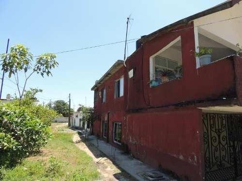 Casa Sola En Venta Jose Maria Pino Suarez