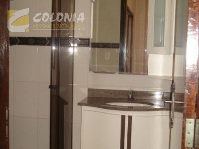 Apartamento - Ref: 06435