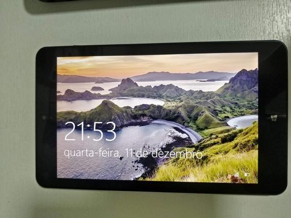 Lenovo Thinkpad 8 Tablet Pc
