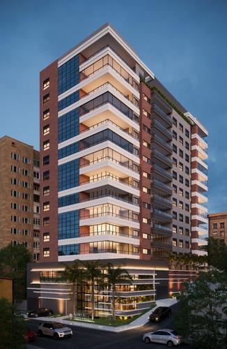 Apartamento - Ap00089 - 68747326