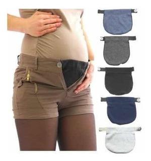 Extensor Para Pantalones Para Embarazada Mercadolibre Com Uy