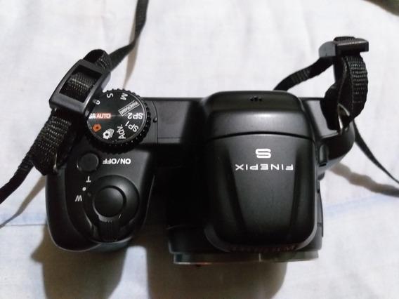 Camara Digital Fuji Finepix S8630 Zoomx 36 Oportunidad !!!