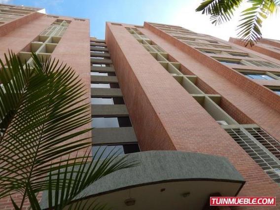 Apartamentos En Venta El Encantado 18-16817