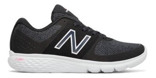 Tênis New Balance Feminino 365 + Nf+ Garantia + 12x S Juros
