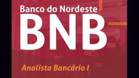 Apostila Digital Do Banco Do Nordeste Atualizada 2018