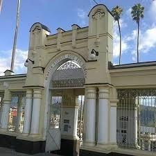 Boveda Cementerio San Esteban Manizales