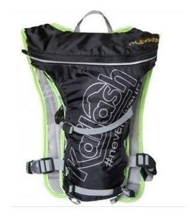 Mochila Kailash Fly Evolution 15 L Running
