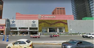 Local En Galerías Plaza De Las Estrellas