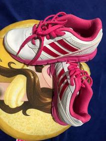 Tênis adidas N.27