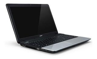 Desarme Acer Aspire E1-431