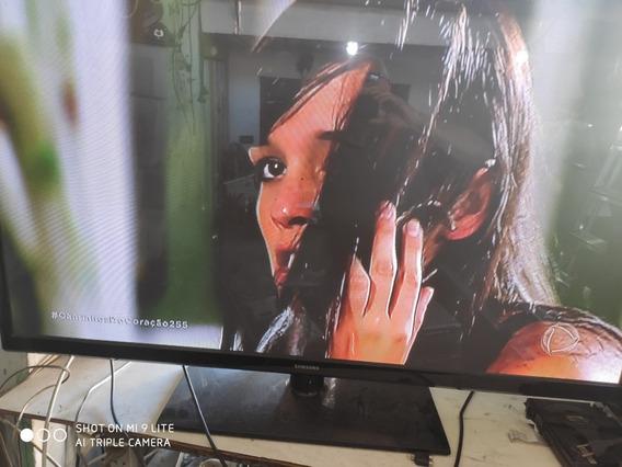 Tv Samsung De51pol