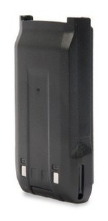 Txbl1719 Batería De Li-ion, 1800 Mah, Para Radios Hyt: Tc...
