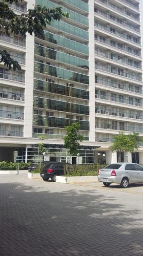 Imagem 1 de 10 de Prédio Comercial Para Venda Com 516 M²   Santana, São Paulo   Sp - Pec153475v