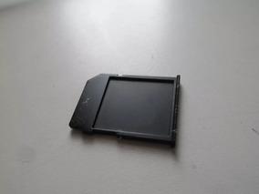 Tampinha Proteção Leitor De Cartão Emachines D442-v081