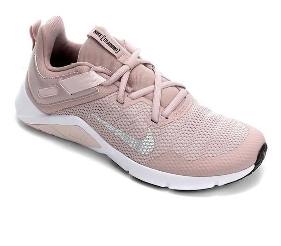 Tênis Feminino Nike Legend Essential Original