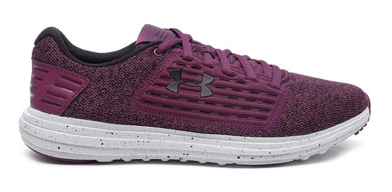 Zapatillas Under Armour Surge Se Running Dama