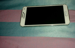 Samsung S5 G900