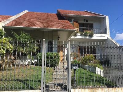 Casa De 4 Ambientes En Venta En Don Bosco