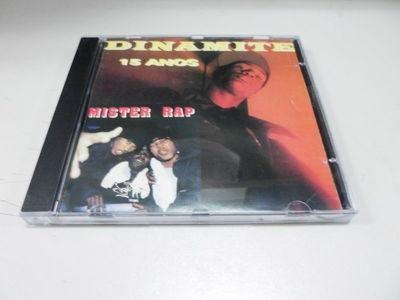 DINAMITE GRATUITO DOWNLOAD CD PARA 97