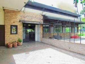 Local Comercial En Alquiler En Las Mercedes 20-23269 Adri 0414 3391178
