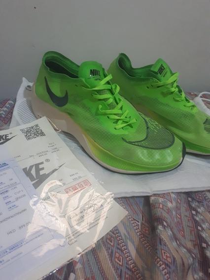 Nike Zoomx Vaporfly Next% Pronta Entrega. 1.1