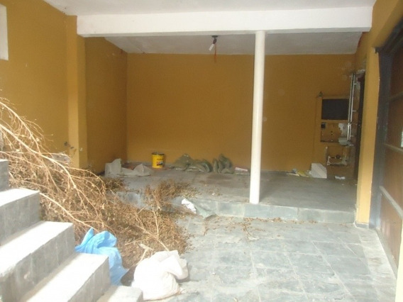 Casa Em Jardim Monte Alegre, Taboão Da Serra/sp De 300m² 2 Quartos À Venda Por R$ 380.000,00 - Ca394619