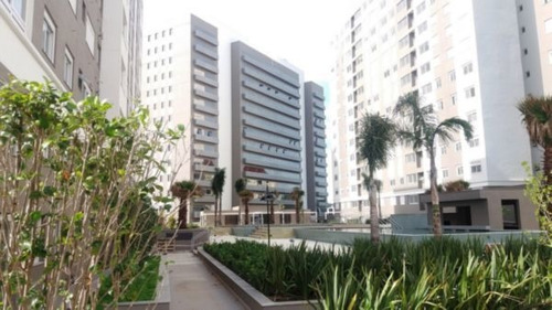 Imagem 1 de 6 de Apartamento - Sao Sebastiao - Ref: 378726 - V-pj2994