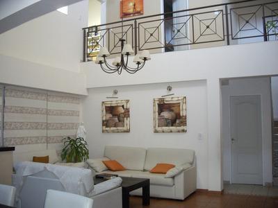 Casa Barrio Centrico 4 Dormitorios